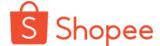 Shopee Logo